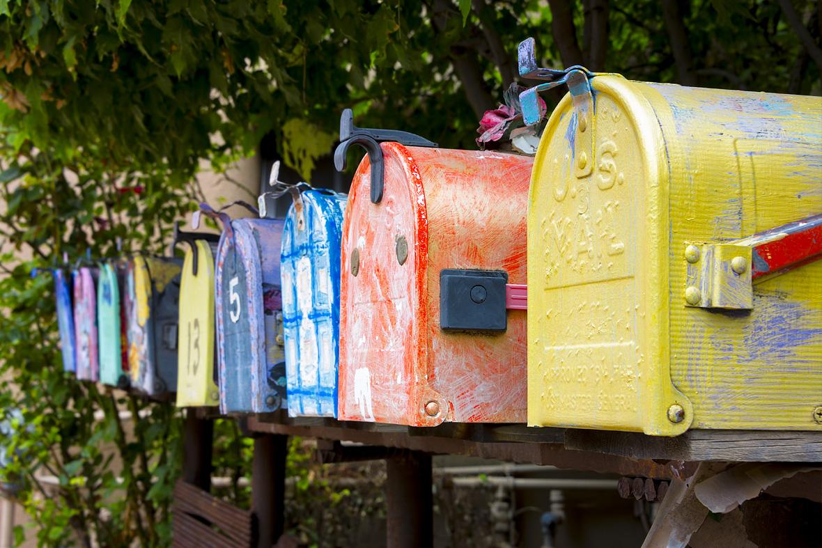 mailbox_vriendenvan
