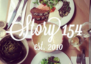 Story154
