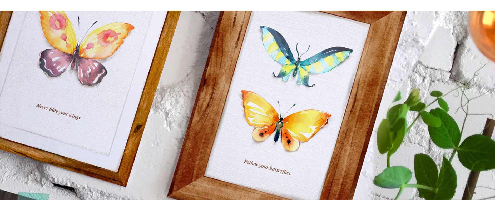 slider_studiodraak_postkaarten_vlindervleugels