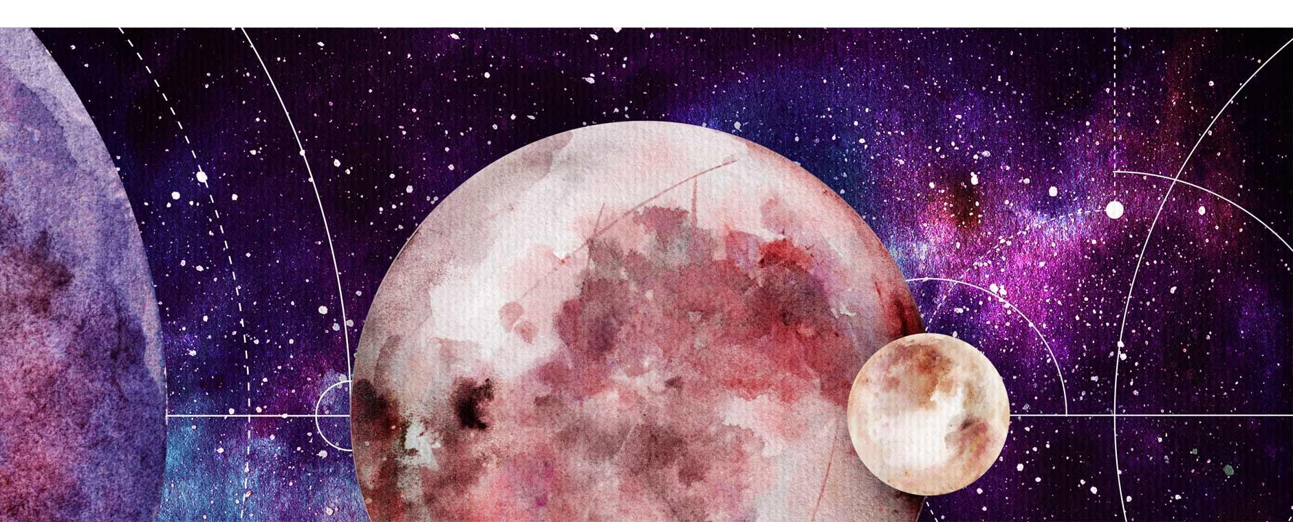 slider_studio_draak_postkaarten_dansende_planeten