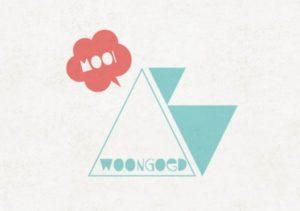Mooi Woongoed