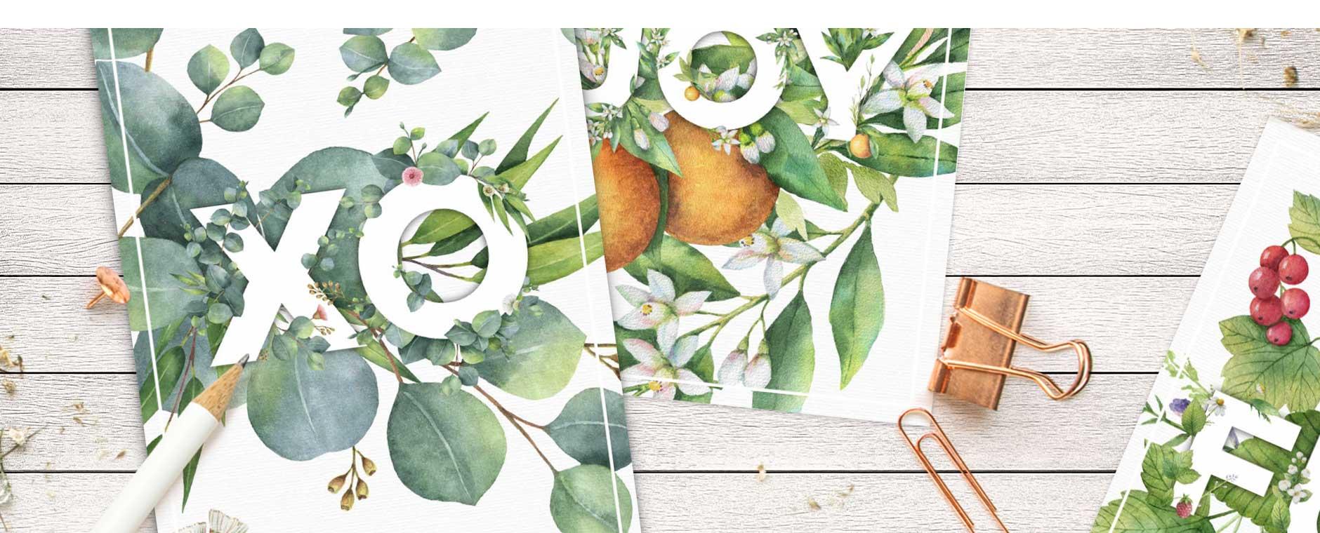 slider_studio_draak_postkaarten_ansichtkaarten_fijne_flora