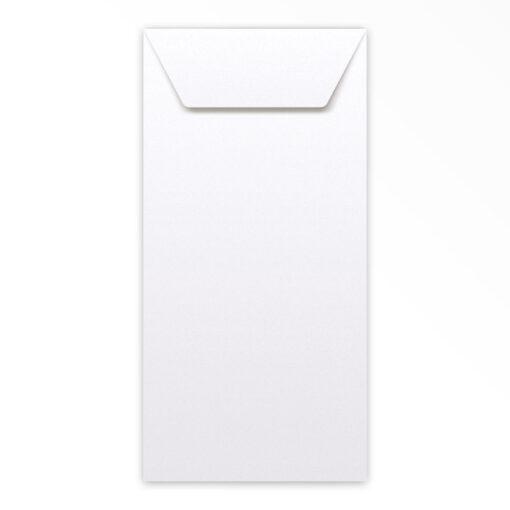 Envelop 110x220